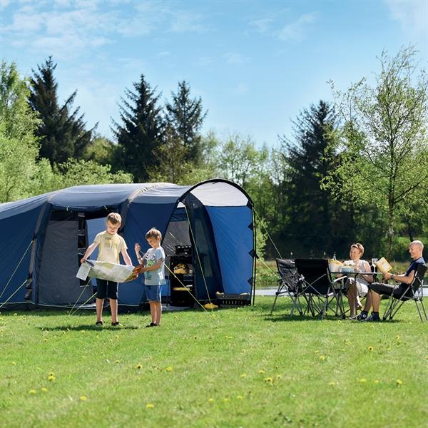 cc01dc7078e Super Outwell telte. Køb et billigt Outwell telt på tilbud her IR48