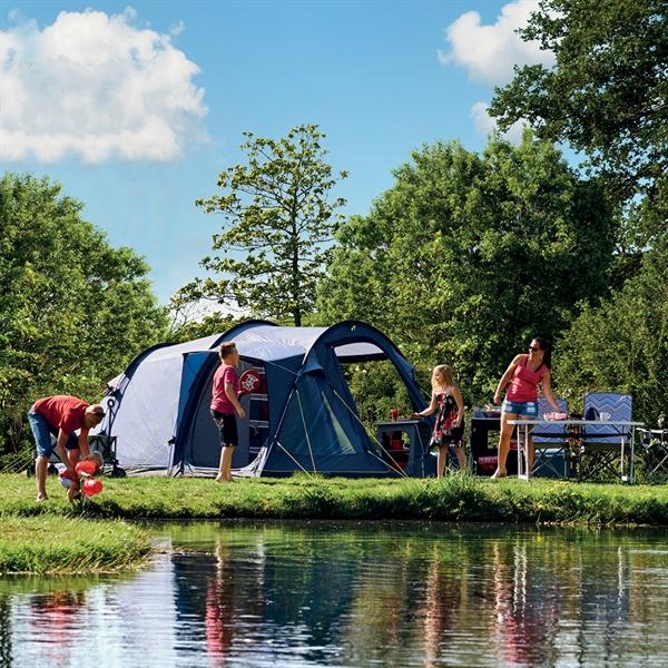 32c338c41 Outwell telte. Køb et billigt Outwell telt på tilbud her