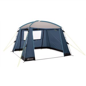 Outwell Oklahoma Light Daytent