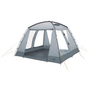 Easy Camp Daytent