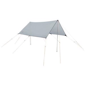 Easy Camp Tarp solsejl