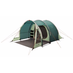 Easy Camp Galaxy 300 Teal Green