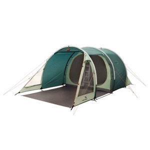 Easy Camp Galaxy 400 Teal Green
