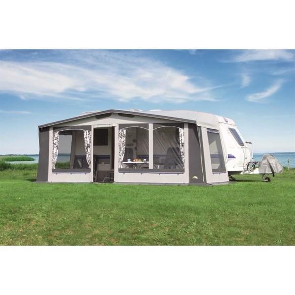 7bb498ad5 Telte på tilbud – Køb billige camping telte i høj kvalitet her