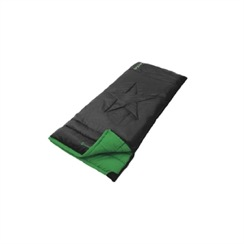 Outwell Sovepose Cave Kids Black