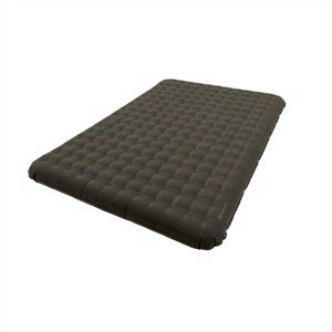 Outwell Flow Airbed Double