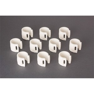 Fiamma PRIVACY 2000 CLIPS KIT (10 PCS)