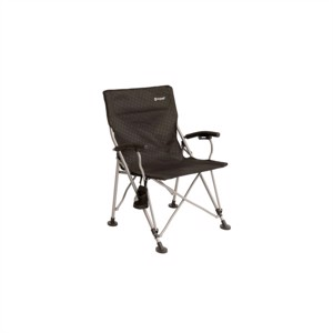 Outwell Campo Chair  XL sort