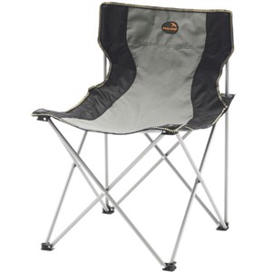 Easy camp Chair 1stk rest