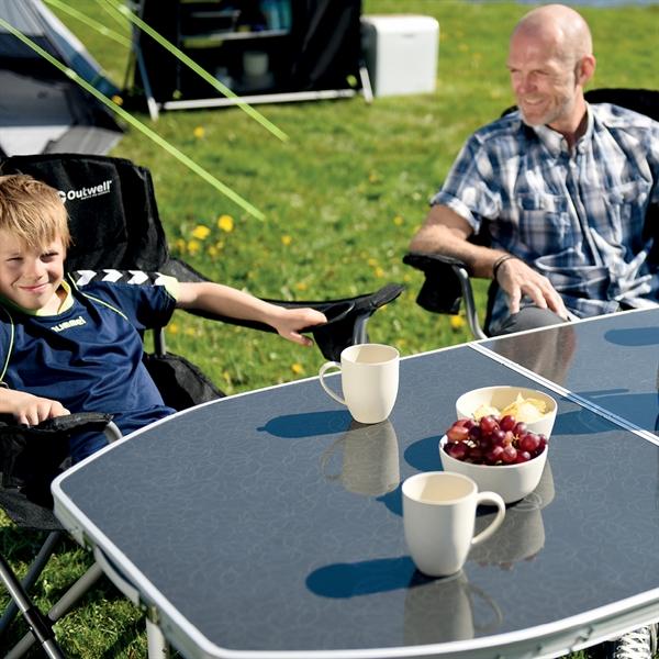 Campingmøbler » Billige møbler til fortelt, campingvogn mm.
