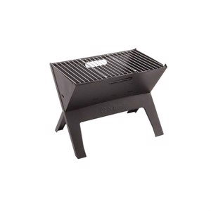 Outwell Cazal grill