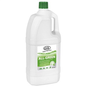 Camp4 All green 2,0 L,