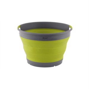 Outwell Collaps Opvaskebalje Lime Green
