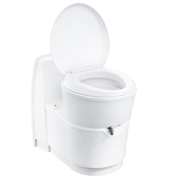 køb af toilet
