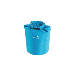 Easy Camp Dry Sack, 50L
