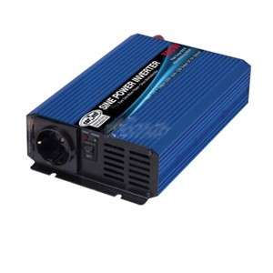 Carbest Ren Sinus Inverter PS 300U - 300W 12V/230v