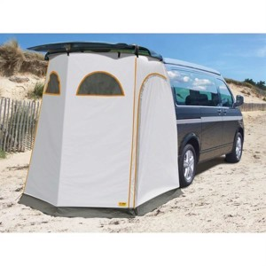Sove tag telt bage Vito front højt | Dele og tilbehør til