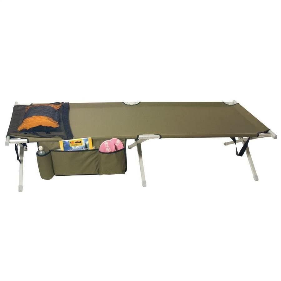 camping seng Camping Seng. Best Lofthus Camping With Camping Seng. Finest Image  camping seng