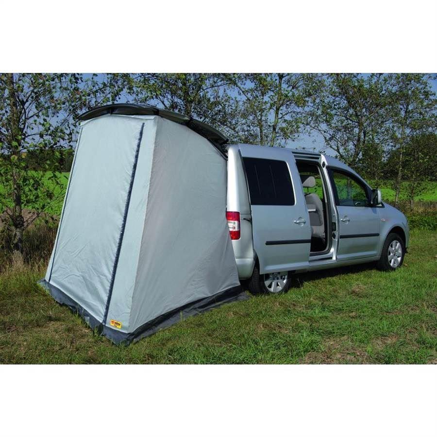 Hæktelt. Køb telt til montering på bil. Prisgaranti på ALLE