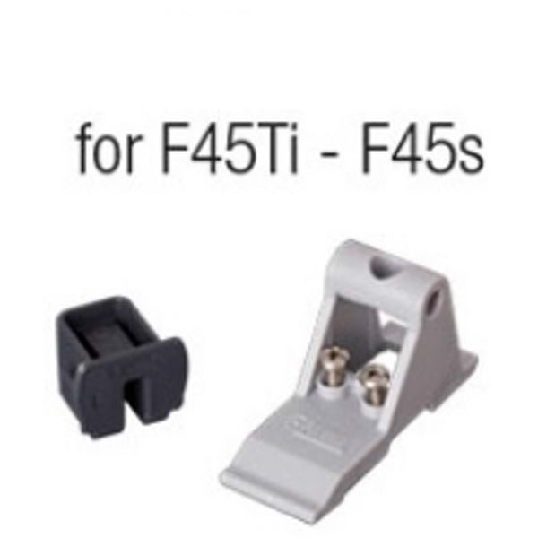 FIXING KIT RAFTER SIDE F45I/TI/S