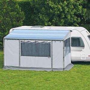 Pose Markise Til Campingvogn Belysning M Rk Stue