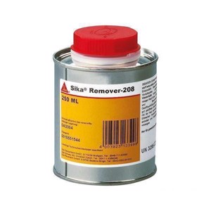 Sika® Remover 208