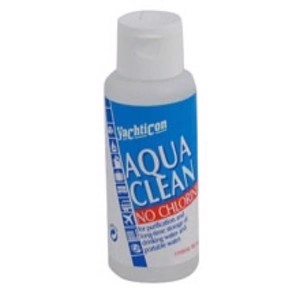 Aqua Clean vandrens 100 ml,
