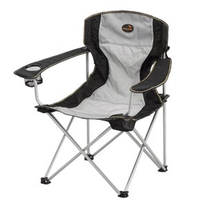 Easy camp Arm Chair  I stk rest
