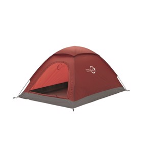 Easy Camp Easy Camp Comet 200