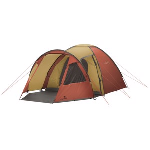 Easy Camp Easy Camp Eclipse 500 Gold Red