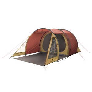 Easy Camp Easy Camp Galaxy 400 Gold Red