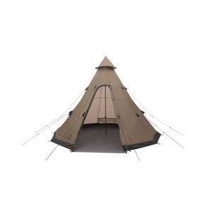Easy Camp Easy Camp Moonlight Tipi