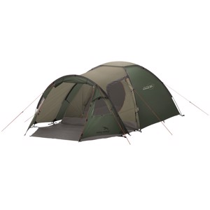 Easy Camp Easy Camp Eclipse 300 Rustic Green