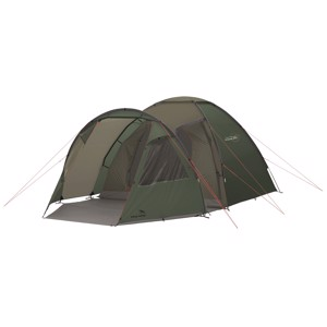 Easy Camp Easy Camp Eclipse 500 Rustic Green