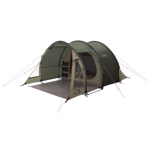 Easy Camp Easy Camp Galaxy 300 Rustic Green