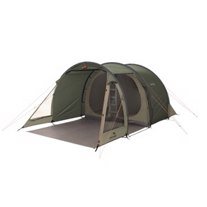 Easy Camp Easy Camp Galaxy 400 Rustic Green