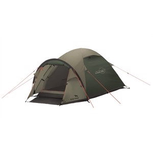 Easy Camp Easy Camp Quasar 200 Rustic Green
