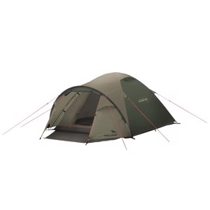 Easy Camp Easy Camp Quasar 300 Rustic Green