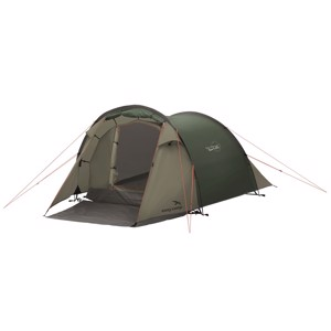 Easy Camp Easy Camp Spirit 200 Rustic Green