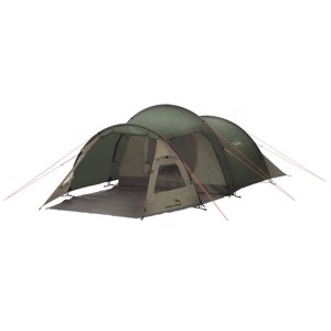 Easy Camp Easy Camp Spirit 300 Rustic Green