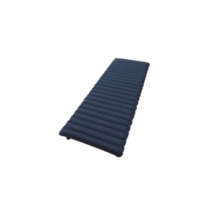 Outwell Reel Airbed Single