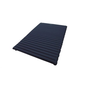 Reel Airbed Double